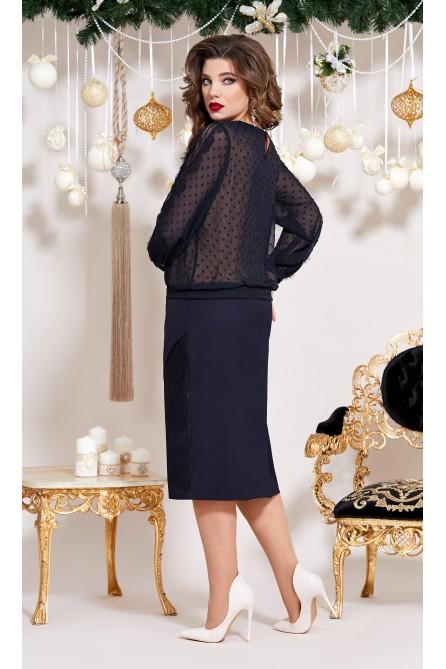 Вечернее платье Vittoria Queen 13313