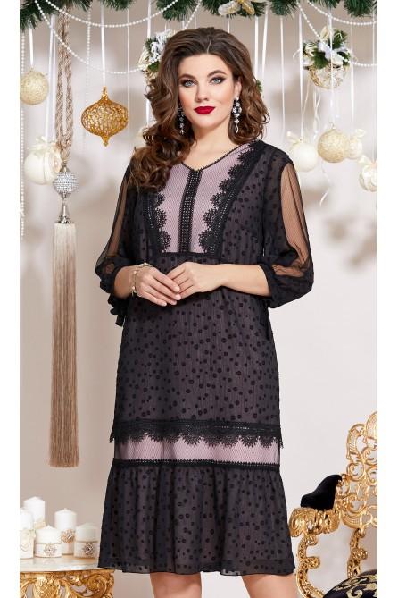 Вечернее платье Vittoria Queen 13333