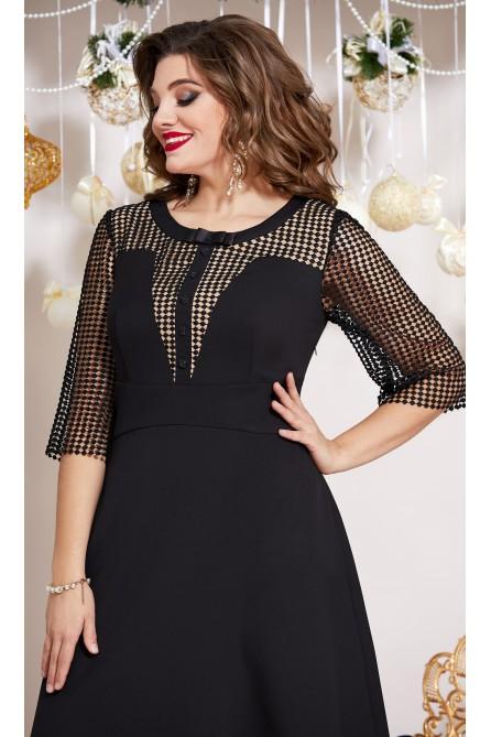 Вечернее платье Vittoria Queen 13453