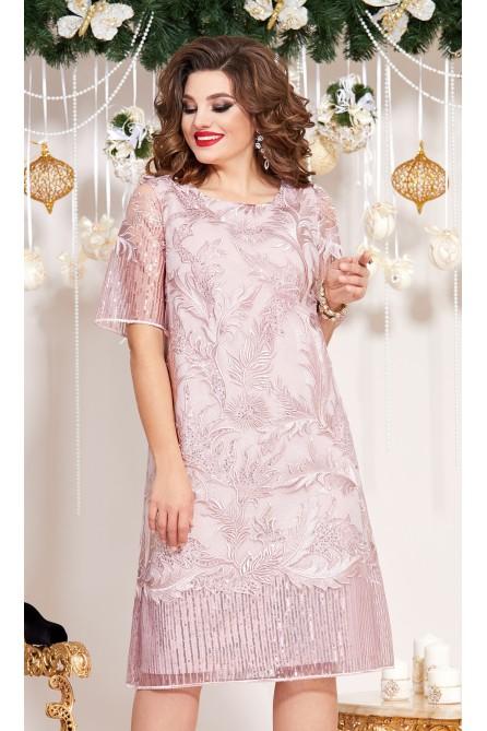 Вечернее платье  Vittoria Queen 13273