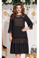 Вечернее платье Vittoria Queen 12343