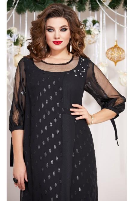 Вечернее платье Vittoria Queen 13103