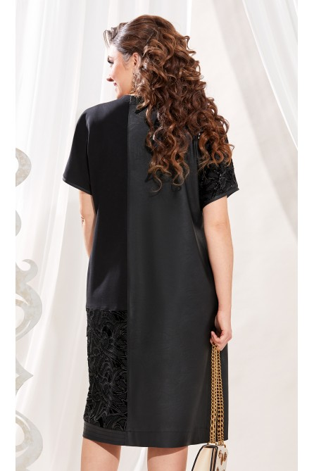 Повседневное платья Vittoria Queen 13483