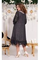Вечернее платье Vittoria Queen 13123