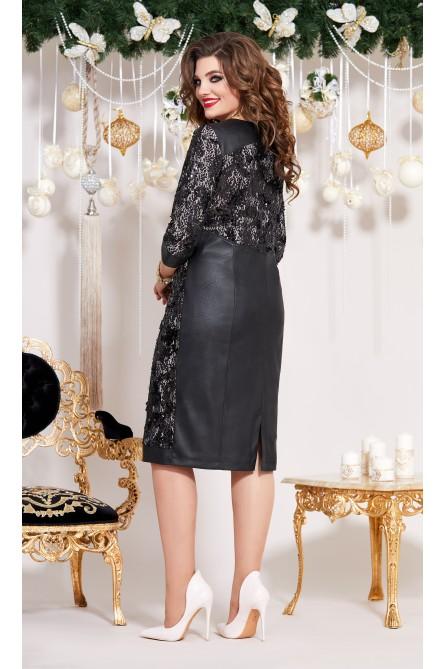 Вечернее платье Vittoria Queen 13193