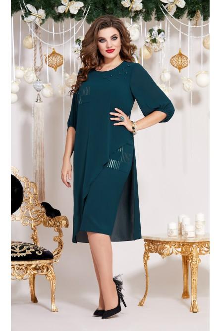 Вечернее платье Vittoria Queen 12533