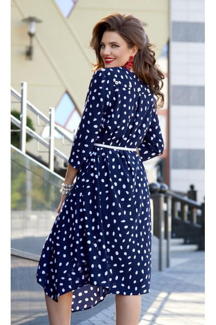 Повседневное платье Vittoria Queen 12393