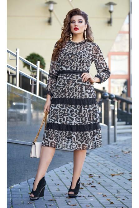 Вечернее платье Vittoria Queen 11913/1