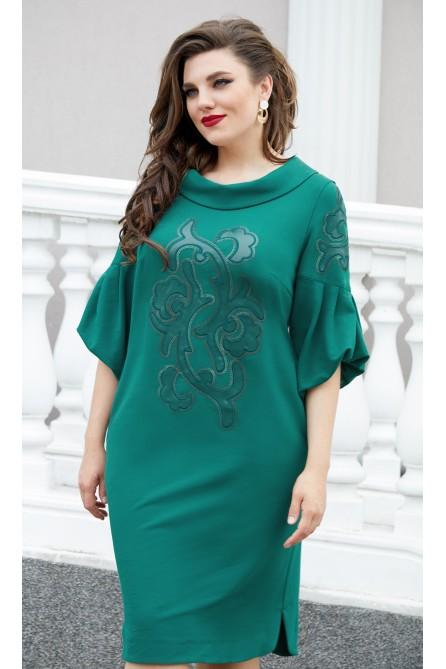 Вечернее платье Vittoria Queen 14293/1