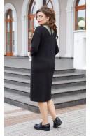 Повседневное платье Vittoria Queen 14523
