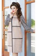 Повседневное платье Vittoria Queen 14613