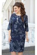 Вечернее платье Vittoria Queen 14813/1