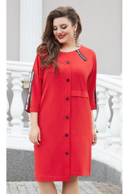 Повседневное платье Vittoria Queen 14863