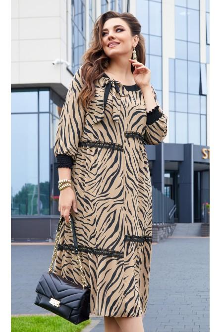 Вечернее платье Vittoria Queen 14203