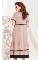 Повседневное платья Vittoria Queen 13623/1