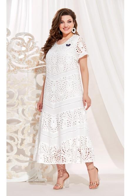 Повседневное платья Vittoria Queen 13933