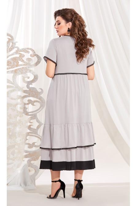 Повседневное платья Vittoria Queen 13623