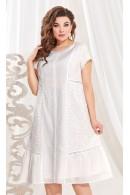 Повседневное платья Vittoria Queen 13713