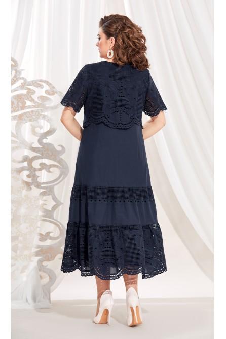 Повседневное платья Vittoria Queen 12573/1