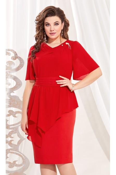 Вечернее платья Vittoria Queen 13603