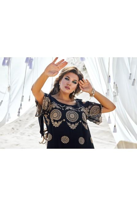 Вечернее платье Vittoria Queen 12173