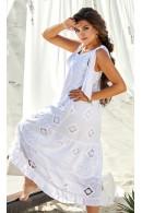 Вечернее платье Vittoria Queen 12023