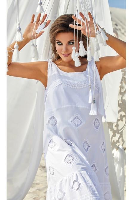Повседневное платье Vittoria Queen 12023
