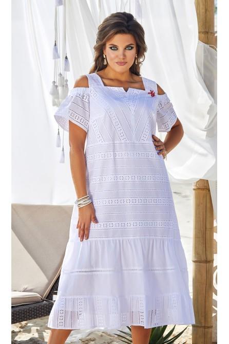 Повседневное платья Vittoria Queen 12353