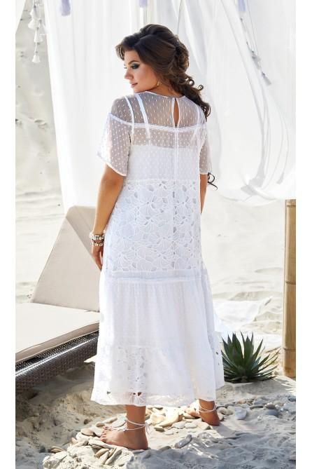 Повседневное платье Vittoria Queen 12663