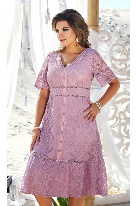 Вечернее платья Vittoria Queen 12633
