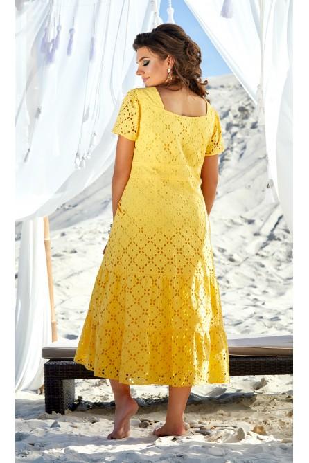 Повседневное платья Vittoria Queen 12513