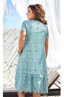Вечернее платье Vittoria Queen 12623