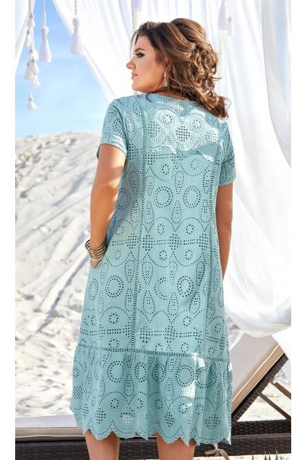 Повседневное платье Vittoria Queen 12623