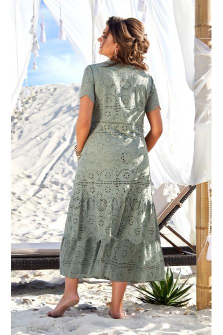 Повседневное платья Vittoria Queen 12593