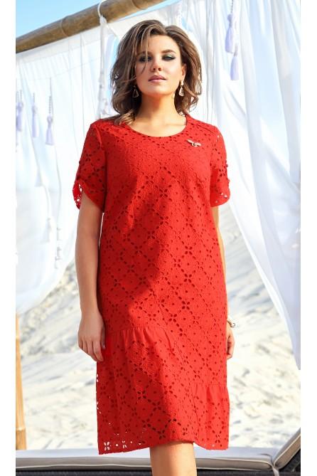 Повседневное платья Vittoria Queen 12503