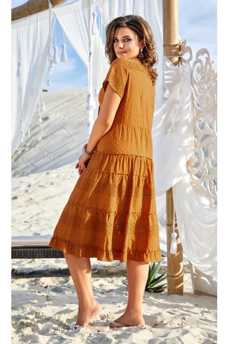 Повседневное платья Vittoria Queen 12283