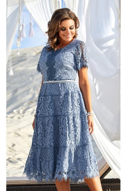 Повседневное платья Vittoria Queen 12783