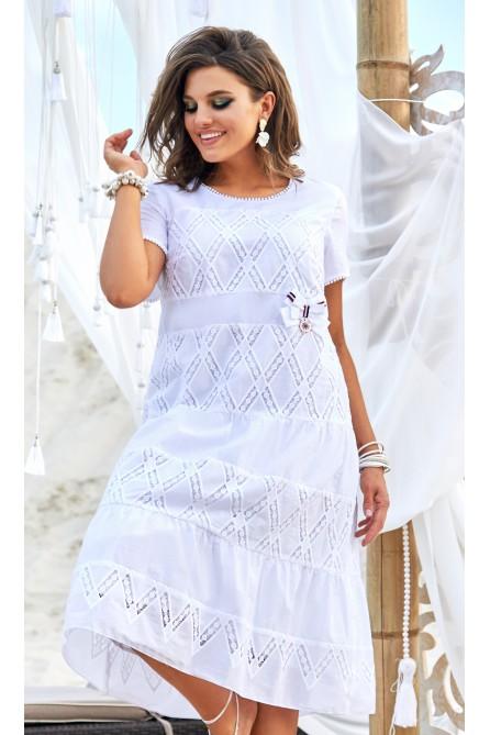 Повседневное платья Vittoria Queen 12613