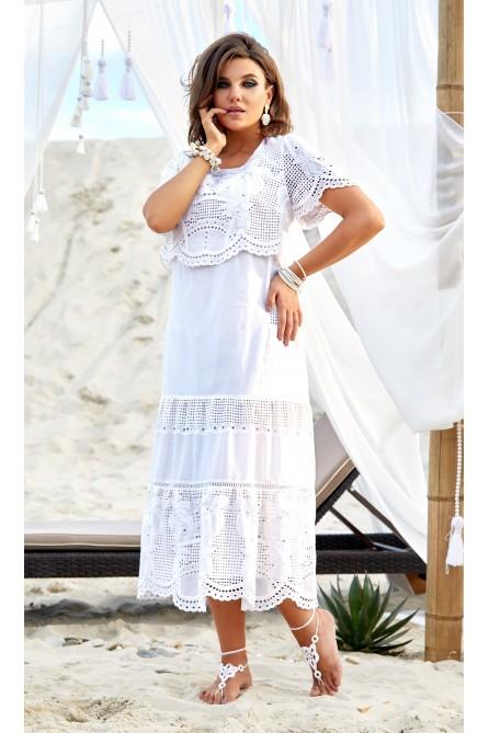 Повседневное платья Vittoria Queen 12573