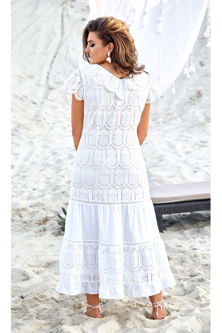 Повседневное платья Vittoria Queen 12563