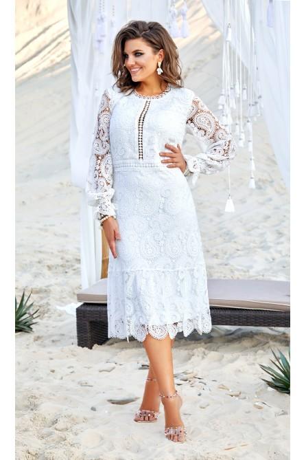 Вечерние платья Vittoria Queen 12673
