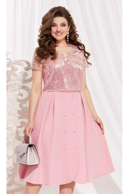 Вечернее платье Vittoria Queen 11133/3