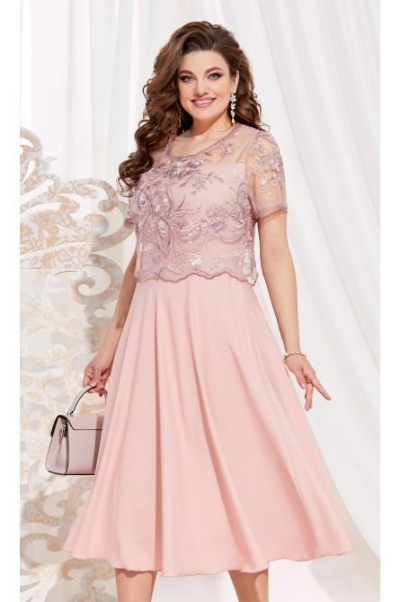 Вечернее платье Vittoria Queen 14053