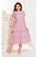 Повседневное платья Vittoria Queen 13923
