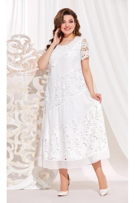 Вечернее платье Vittoria Queen 13783