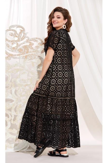 Повседневное платье Vittoria Queen 13943