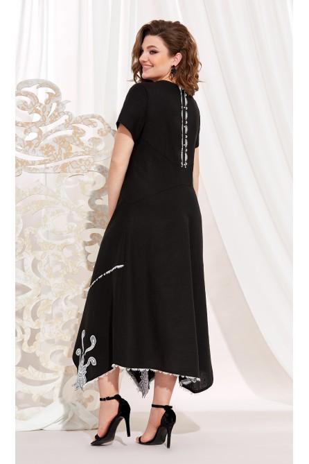 Повседневное платье Vittoria Queen 14073/1