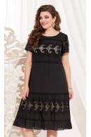Повседневное платье Vittoria Queen 12763/1