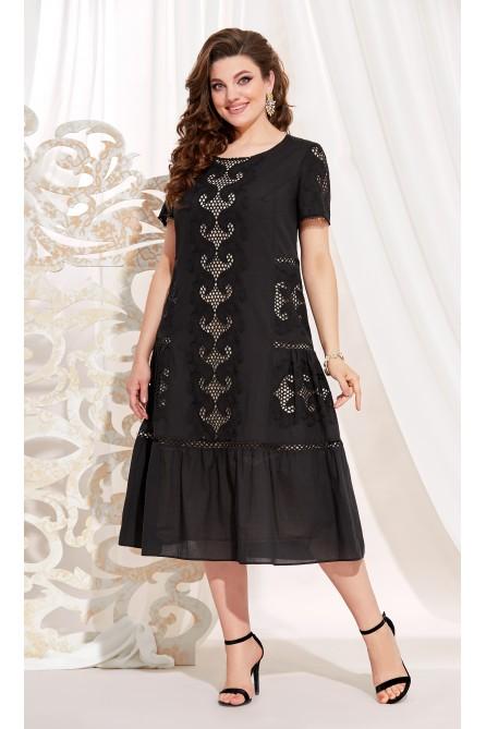 Повседневное платье Vittoria Queen 13983/1