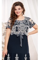 Вечернее платье Vittoria Queen 13843
